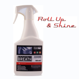 Valet Pro Dragon's Breath Wheel Cleaner & Iron Contamination Remover 500ml